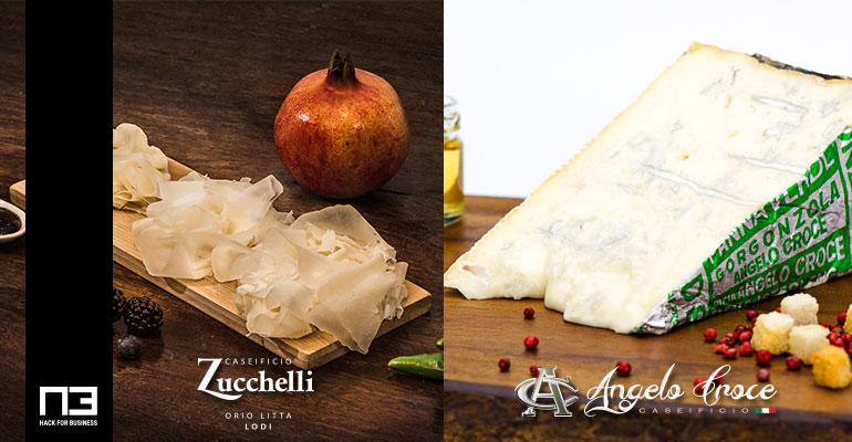 raspadura zucchelli gorgonzola croce vendita online
