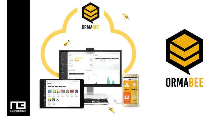 apicoltura gestionale e app ormabee