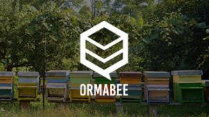 rivoluzione digitale arnie ormabee