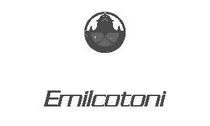 loghi  croara emilcotoni
